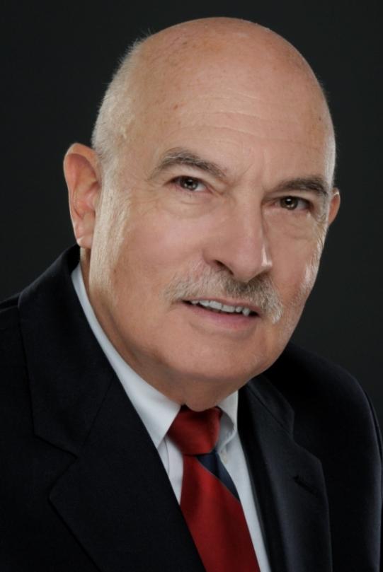 Frank Cavanaugh, Principal