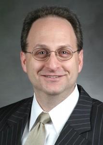 Steven Roth, Principal